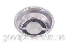 Фильтр-сито на две чашки для кофеварки Bosch 423202