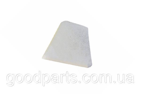 Продувочный фильтр для пылесоса Zelmer 757488