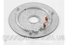 Тэн-диск (нагревательный элемент) к мультиварке Moulinex SS-994606