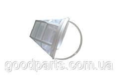 Многоразовый фильтр для кофеварок Bosch 654314