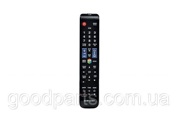 ПДУ (пульт дистанционного управления) для телевизора Samsung AA59-00581A, фото 2
