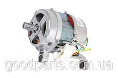 Двигатель (мотор) к стиральной машине Electrolux 1242123071