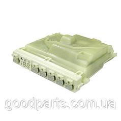 Плата (модуль управления) для посудомоечной машины Bosch 497489
