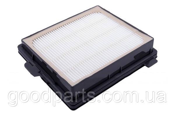 HEPA Фильтр пылесоса 422245946161 Philips
