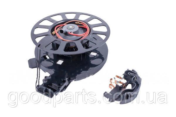 Катушка сетевого шнура для пылесоса Zelmer 794267, фото 2