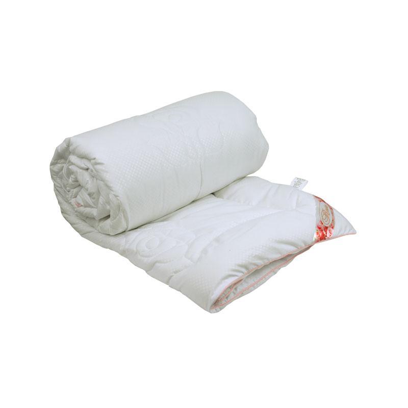Одеяло Руно Rose