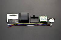GPS Module в корпусі, фото 1