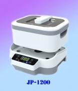 Ультразвуковая мойка JP-1200, Ультразвуковая ванна , Ванна ультразвуковая