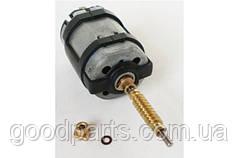 Мотор (двигатель) редуктора для кофемашины Philips Saeco KFC545S-16205 9120.05