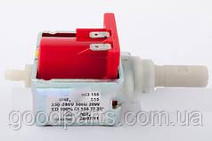 Насос (помпа) для моющего пылесоса Zelmer 919.0110 757496