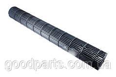 Вентилятор внутреннего блока для кондиционера 677x100mm 9192433584