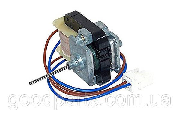 Двигатель вентилятора для холодильника Beko 4144820100