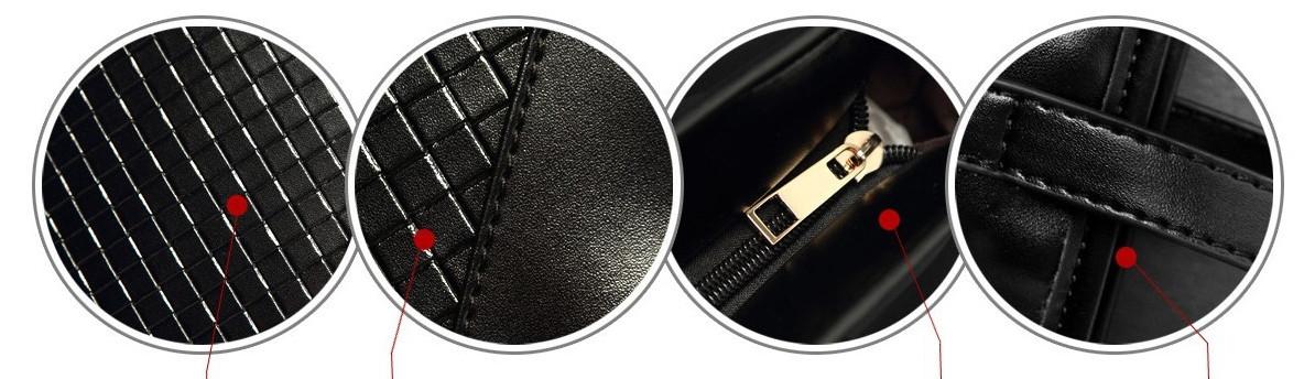 962ad3d43050 Молодежная сумка-шоппер. Стильная сумка. Женская сумка. Недорогая ...