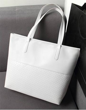 Стильная сумка. Женская сумка. Недорогая сумка. Интернет магазин. PU кожа.  Код  КЕ81 3249c6f9c67