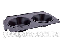 Форма для выпекания кексов для хлебопечки Moulinex XA500052