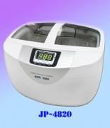 Ультразвуковая мойка JP-4820, Ультразвуковая ванна модель BS 4820 , Ванна ультразвуковая 4820