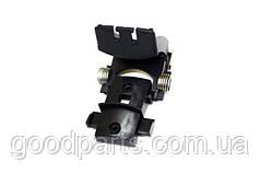 Шарнир крышки к чайнику Bosch 425835