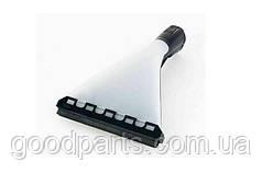 Щетка (сопло) для влажной уборки широкое Zelmer 797614 619.0270