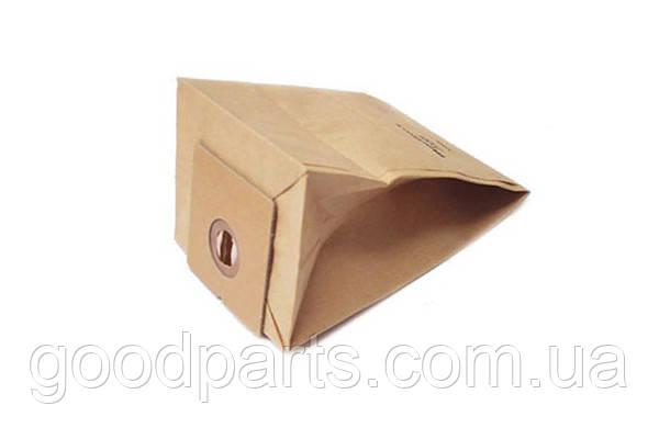 Мешок бумажный для пылесоса Rowenta ZR001701