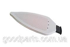 Насадка на подошву для утюга Tefal CS-00114778