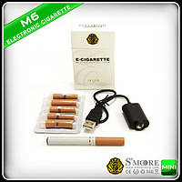 Электронная сигарета Smoore М-6  Просто и доступно.
