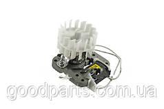 Двигатель в сборе для увлажнителя воздуха Zelmer 145597