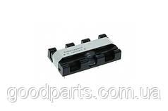 Преобразователь (трансформатор инвертора) для монитора телевизора TMS91429CT Samsung BN81-04191A