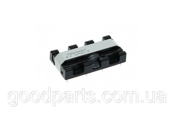 Преобразователь (трансформатор инвертора) для монитора телевизора TMS91429CT Samsung BN81-04191A, фото 2