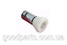 Двигатель кофемолки 100706 с приводом для кофемашины Philips Saeco 286851158