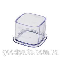 Крышка для чаши к блендеру (миксеру) Tefal MS-651086