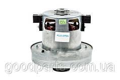 Двигатель (мотор) для пылесоса Zelmer KCL23-20PGHZ 2000W 756378
