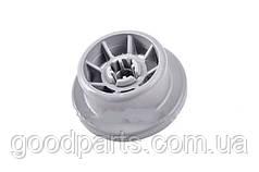 Колесо (ролик) нижнего ящика для посудомоечной машины Bosch 165314
