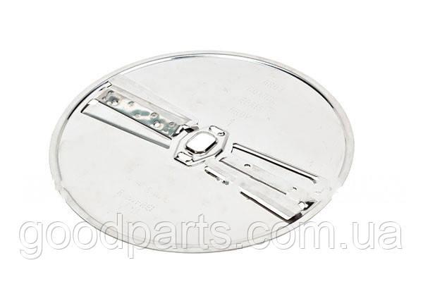 Диск-слайсер для нарезки Bosch 659888