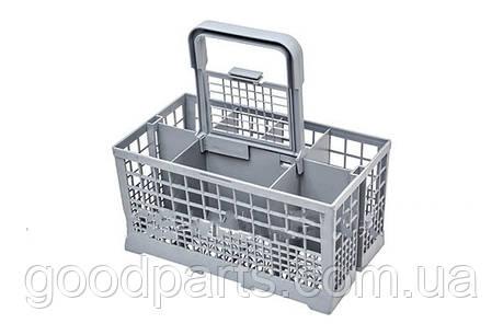 Корзина для посудомоечной машины Bosch 093046, фото 2