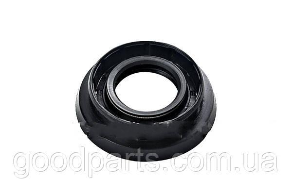 Сальник для стиральной машины Bosch 30*52/62*9,5/16, фото 2