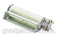 Вентилятор обдува духовки Gorenje 230173