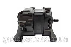Мотор (двигатель) к стиральной машине-автомат Атлант 908092000824