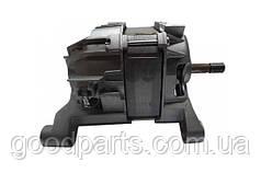 Двигатель (мотор) к стиральной машине Атлант 908092000823
