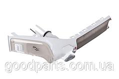 Передняя часть корпуса для утюга Rowenta RS-DW0052