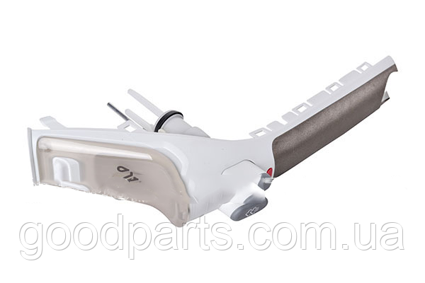 Передняя часть корпуса для утюга Rowenta RS-DW0052, фото 2
