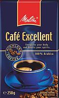 Кофе Melitta Excellent 0.250 грамм