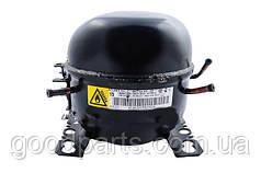 Компрессор для холодильника С-КН-150 Атлант Н5-02 167W R600a