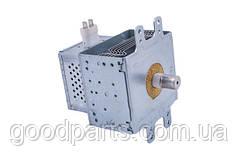 Магнетрон для микроволновки Panasonic 2M261-M32JP