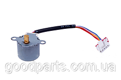 Мотор шаговый тяги шторок 24BYJ48-625 для кондиционера Samsung DB31-00371A