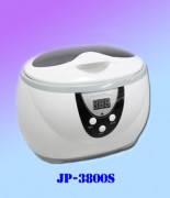 Ультразвуковая мойка JP-3800S, Ультразвуковая ванна , Ванна ультразвуковая
