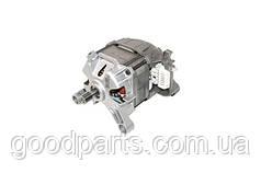 Двигатель (мотор) к стиральной машине Bosch WAS20440 144507