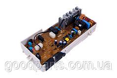 Плата (модуль) управления для стиральной машины Samsung MFS-TBR8NPH-00