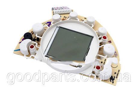 Модуль (плата) управления для мультиварки HD3039 Philips 996510057964, фото 2