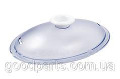 Крышка для пароварки Philips 422245945372