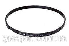 Ремень для хлебопечки Panasonic MG2236 27Z9 434A ADF01R1401